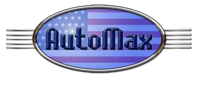 The Auto Search service at AutoMax of America will make you